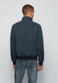 BOSS - ODRE-D - Winter jacket - dark blue - 2