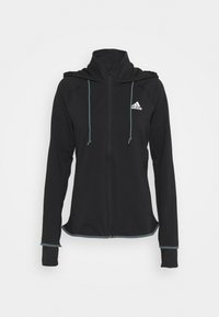 adidas Performance - Trainingsvest - black/white - 4