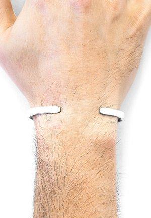 REYNOLDS ELEMENT  - Bracelet - silver