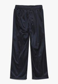 s.Oliver - Tracksuit bottoms - dark blue - 1