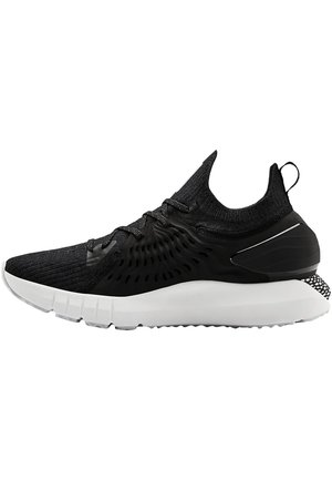 PHANTOM - Neutral running shoes - black