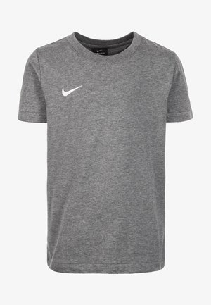 CLUB19 TM  - T-shirt basic - grey