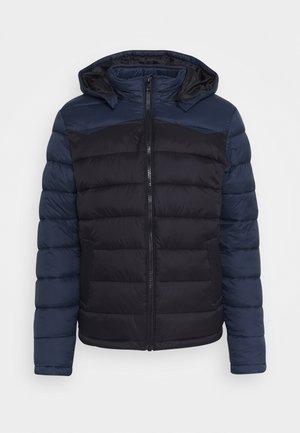 JACKET DAFFY - Light jacket - insignia blue