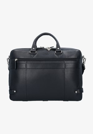 ORIGIN  - Briefcase - black