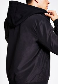 River Island - Bomber Jacket - black - 3