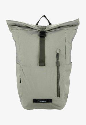 DAYPACK TUCK ECO UNISEX - Backpack - eco gravity