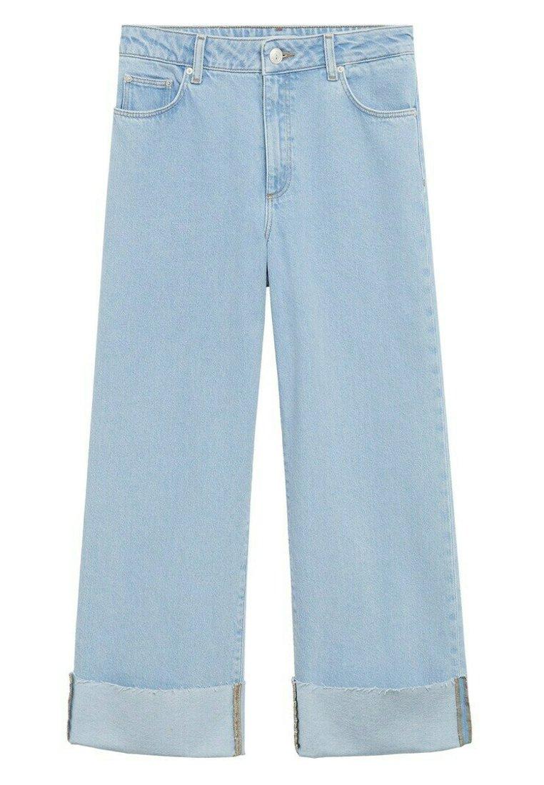 Kids Straight leg jeans