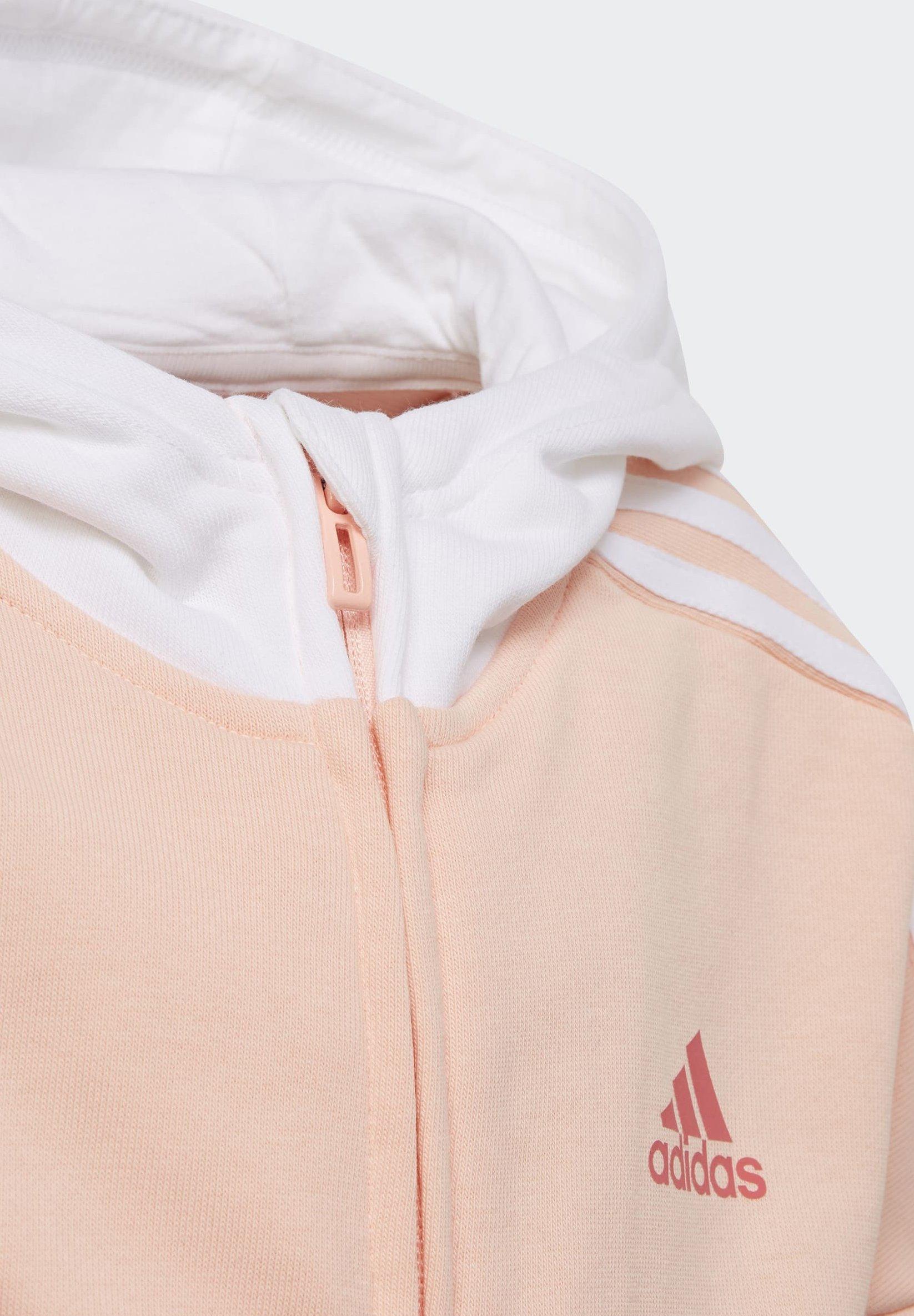 adidas superstar jacke herren pink rosa coral