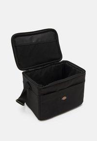 Dickies - DICKIES LUNCHBOX UNISEX - Other accessories - black - 2
