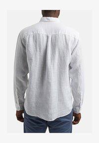 Esprit - Shirt - white - 7