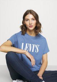 Levi's® - Jeans Skinny Fit - bogota feels - 6