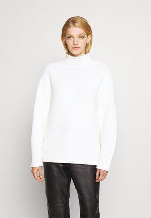 Trui - white