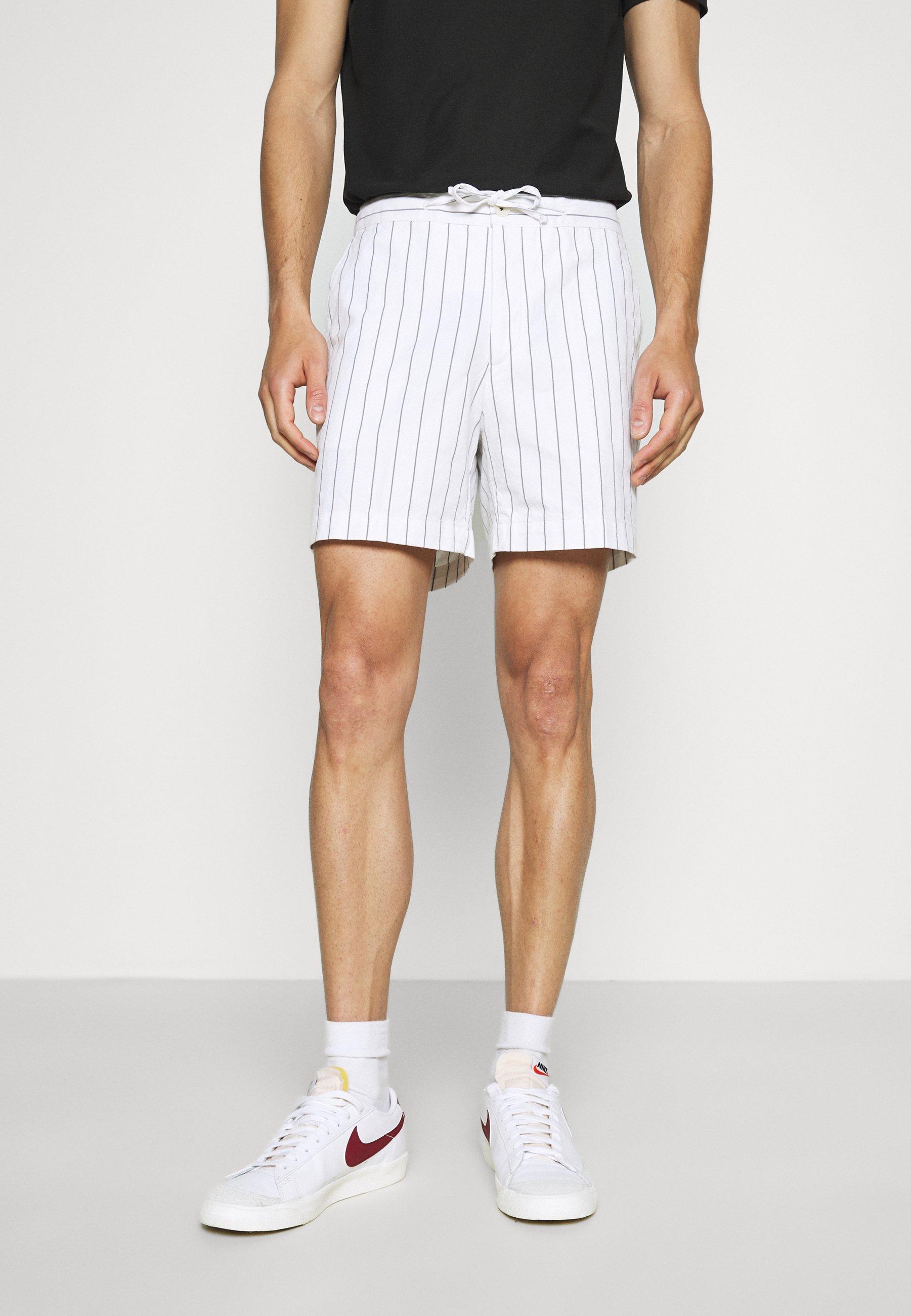 Men HEJGAARD - Shorts