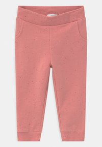 Name it - NBFOFIA BABY SET  - Tracksuit - blush - 2