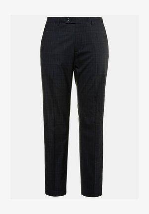 FLEXNAMIC - Trousers - schwarz