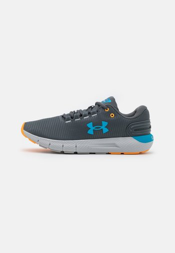 CHARGED ROGUE 2.5 STORM - Scarpe running neutre - grey