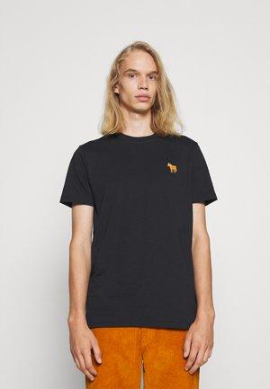 UNISEX - T-Shirt basic - dark blue