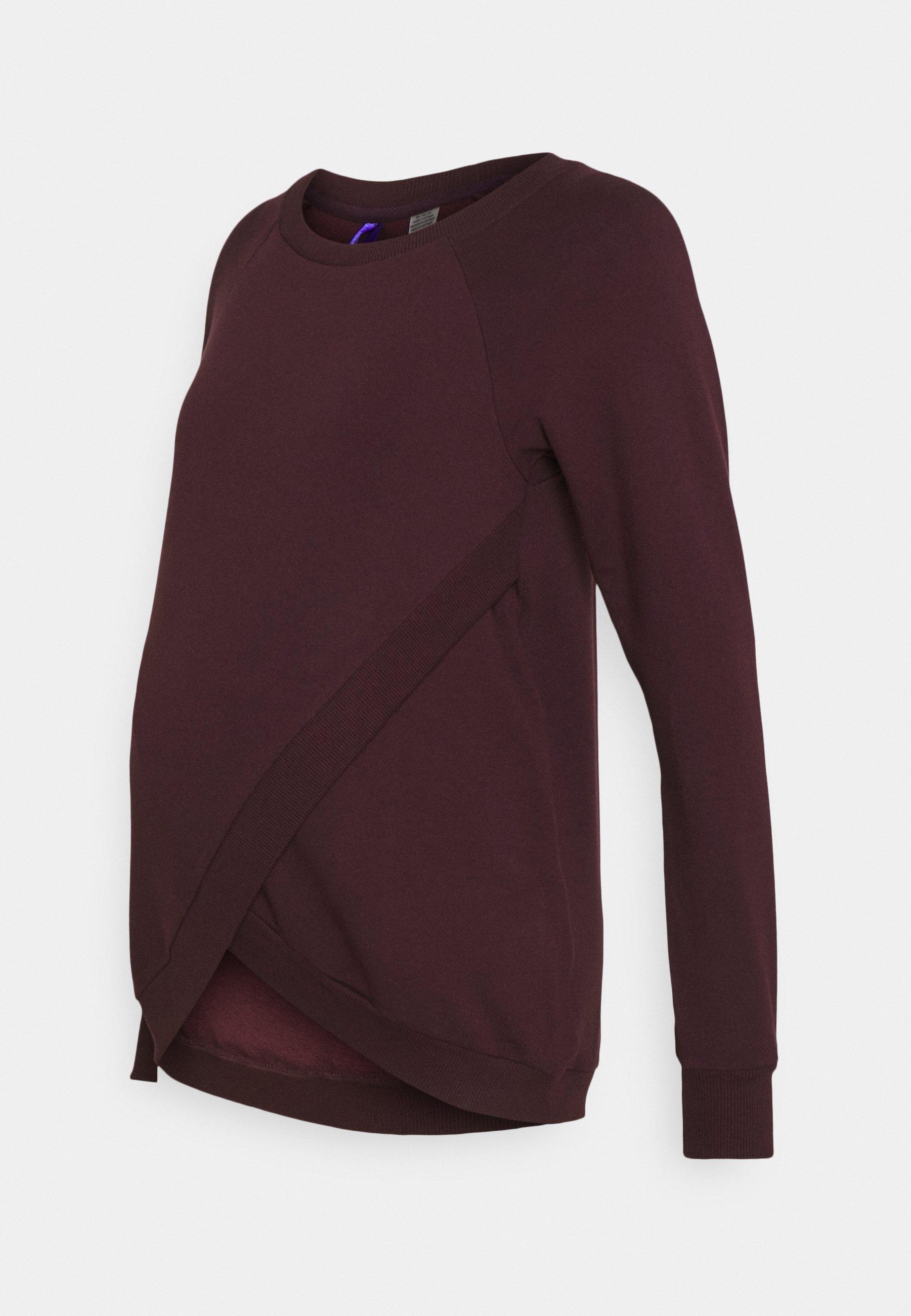 Women SYBIL - Sweatshirt