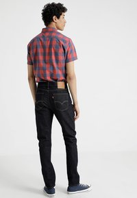 Levi's® - 510 SKINNY FIT - Jeans Skinny Fit - cleaner advance - 2