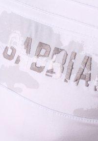 Gabbiano - Polo - white - 3