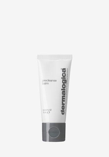PRECLEANSE BALM  - Face cream - -