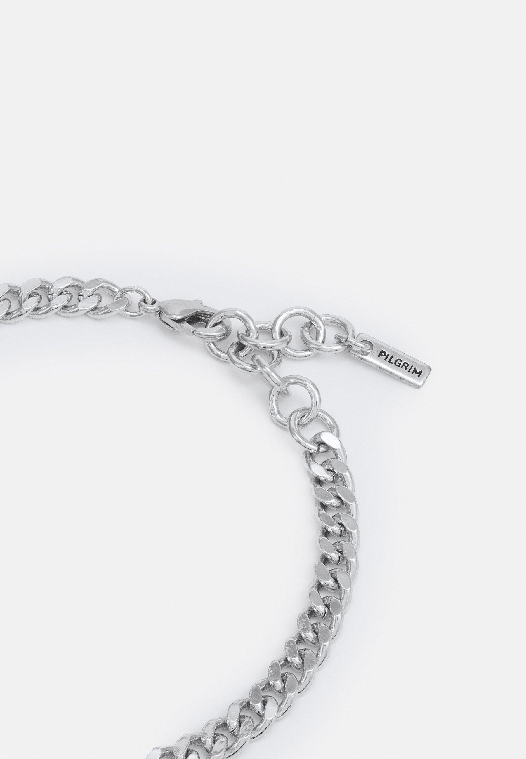 Femme BRACELET FUCHSIA - Bracelet