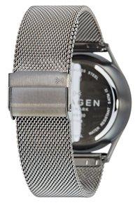 Skagen - Watch - grey - 2