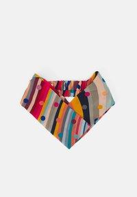 Paul Smith - WOMEN HAT TURBAN - Accessori capelli - multi-coloured - 1
