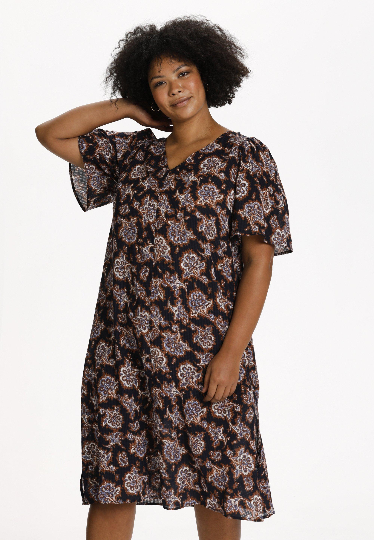 Mujer KCELISA - Vestido informal