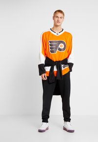Fanatics - NHL PHILADELPHIA FLYERS BRANDED HOME BREAKAWAY - Pelipaita - orange - 1