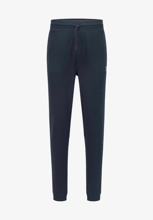 SESTART  - Pantalon de survêtement - marine