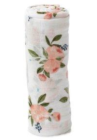 Little Unicorn - Muslin blanket - watercolorroses - 6