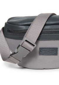 Eastpak - Bum bag - grey - 5