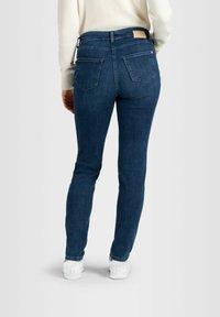 MAC - Slim fit jeans - blau - 1