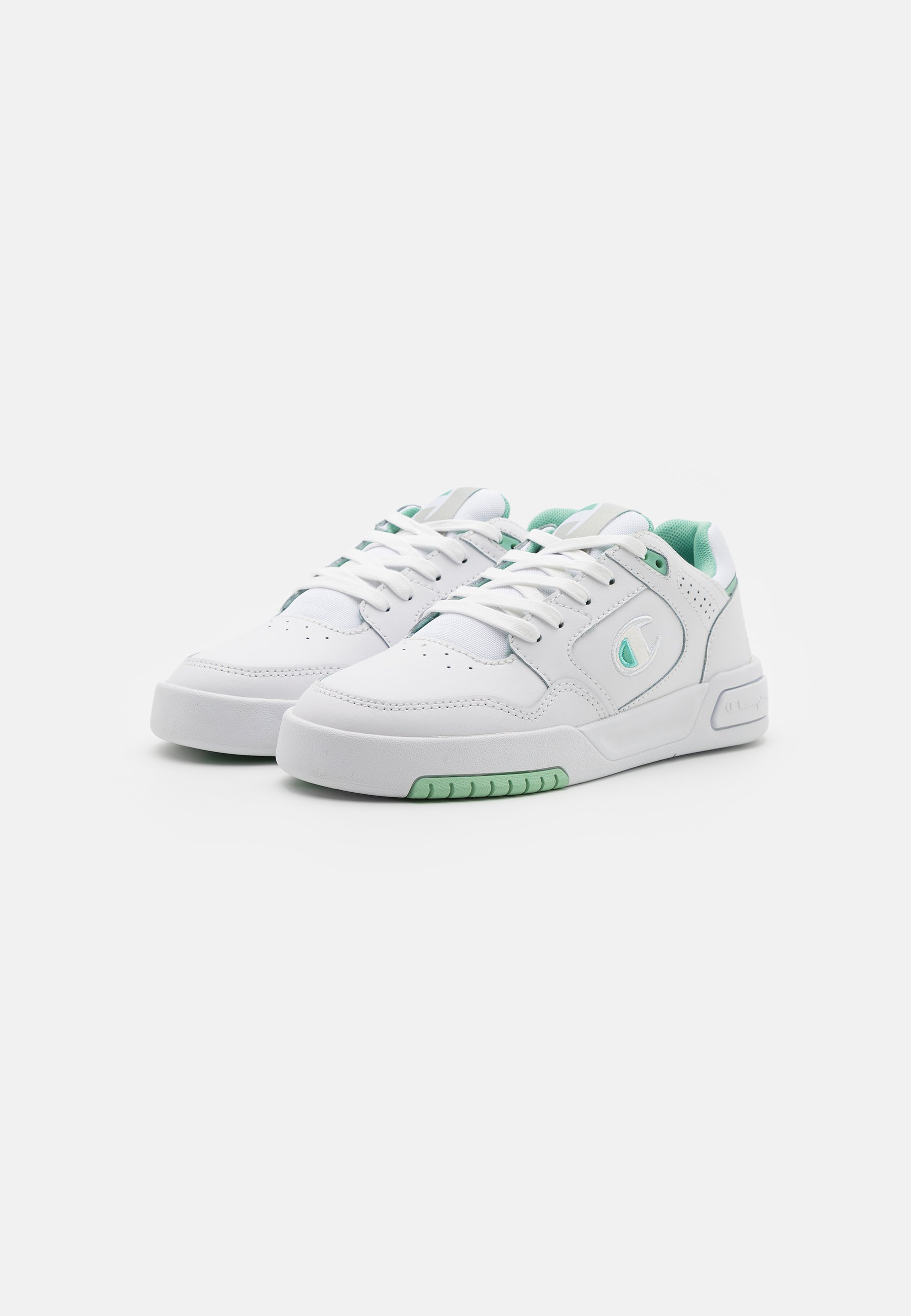 Women Z80 LOW - Basketball shoes