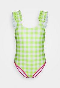 Chelsea Peers - Swimsuit - green - 5