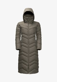 Jack Wolfskin - KYOTO  - Winter coat - granite - 2
