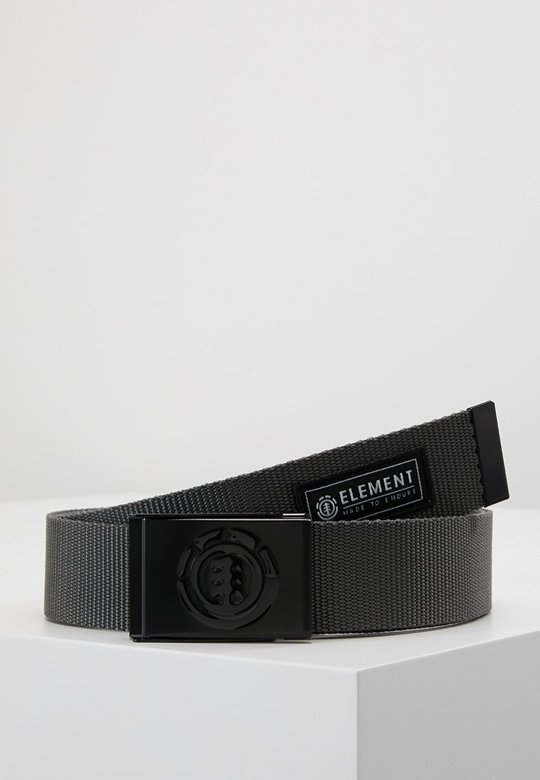 Element Beyond-Cintura da Uomo
