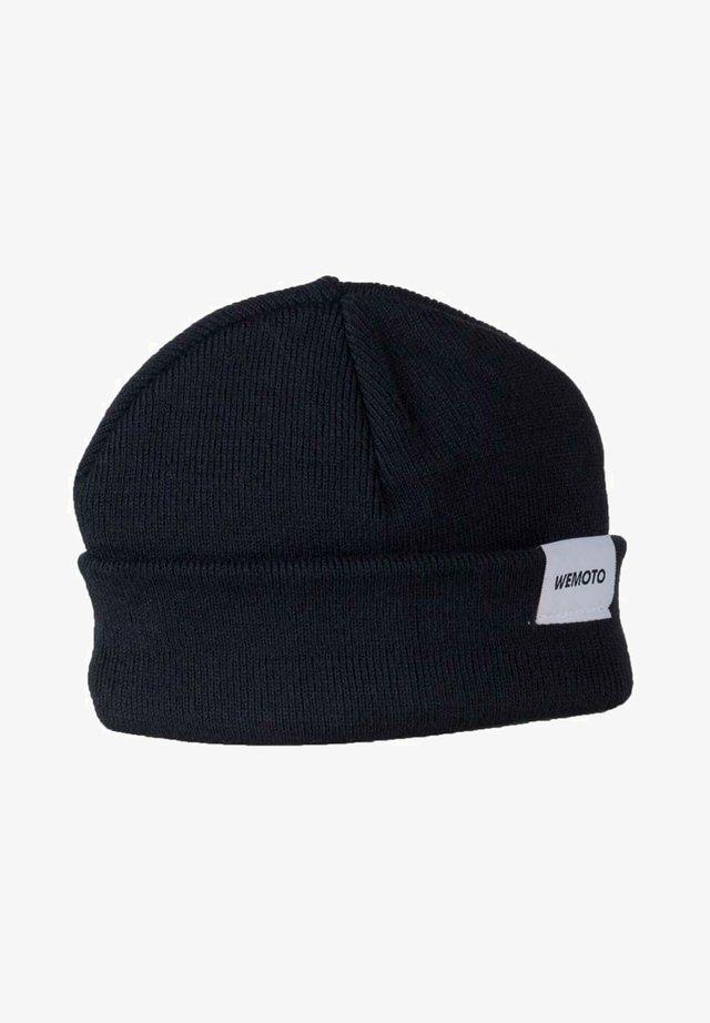 SHILOH - Beanie - navy blue