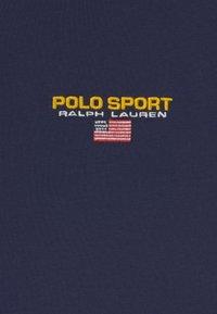 Polo Ralph Lauren - Jednoduché triko - cruise navy - 2