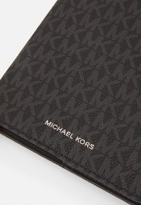 Michael Kors - NOTEBOOK UNISEX - Other accessories - black - 4