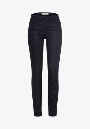 STYLE SHAKIRA - Jeans Skinny - clean navy