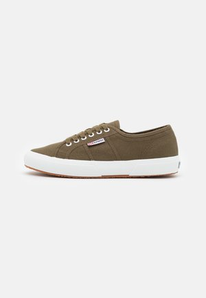 2750 CLASSIC - Sneakers - military green