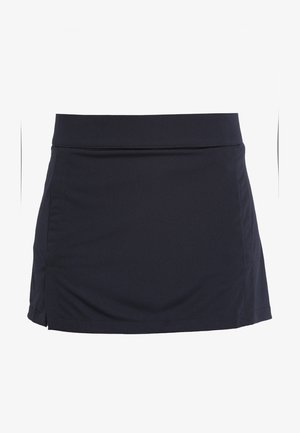AMELIE - Sports skirt - navy