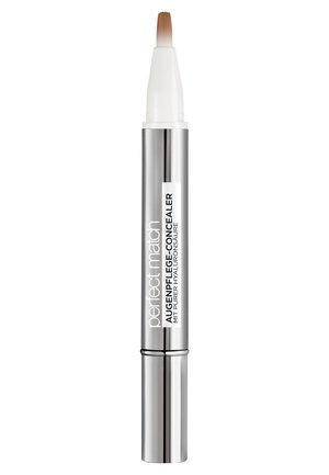 PERFECT MATCH EYE CARE-CONCEALER - Concealer - 9-11n truffle