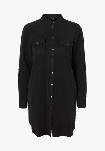 VMSILLA SHORT DRESS