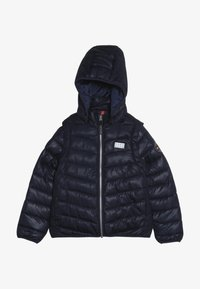 LEGO Wear - JOSHUA JACKET - Winter jacket - dark navy - 4