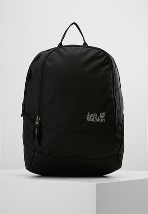 PERFECT DAY - Mochila - black