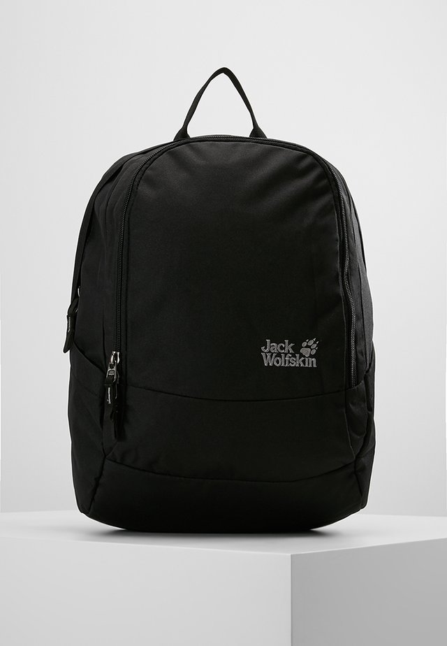 PERFECT DAY - Tagesrucksack - black