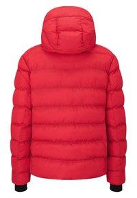 Bogner Fire + Ice - LASSE - Ski jacket - rot - 6